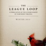 2014 Winter - LL Cover