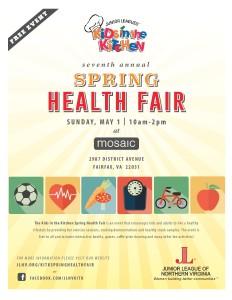 2016 KITK Health Fair JPG