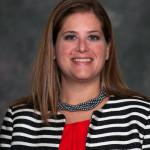 Treasurer:  Gretchen Ehle