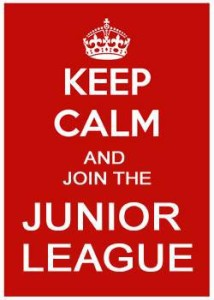 JLNV - Keep calm and join