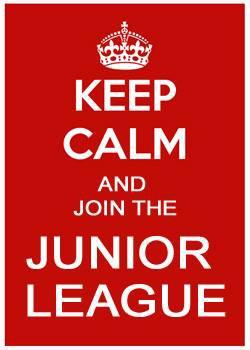 Image result for Junior league recruitment