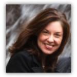 President-Elect:  Lori Ann Tergesen