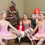 JLNV - TEF Dancers 2