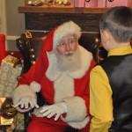 JLNV - TEF Santa
