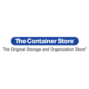 The-Container-Store-square