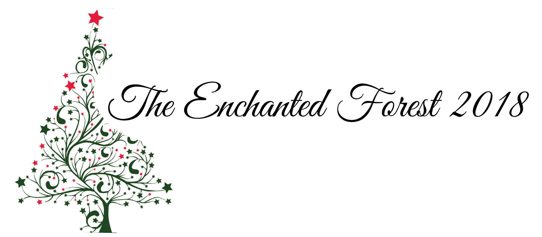 The Enchanted Forest | Junior League of Northern Virginia